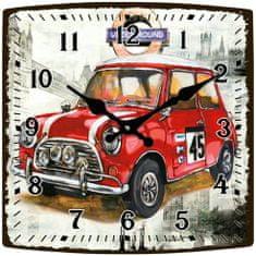 Postershop VM15S1521
