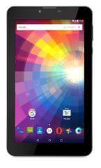 GoClever QUANTUM 700 MOBILE PRO 3G