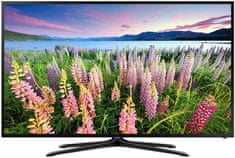 Samsung telewizor LED UE58J5200 - II jakość