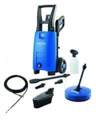 Nilfisk-ALTO myjka ciśnieniowa C 110.4-5 PCAD X-TRA