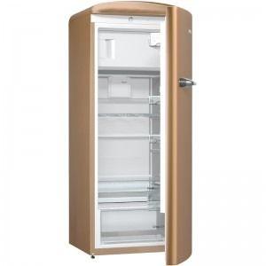 Gorenje ORB152CO Hűtőszekrény