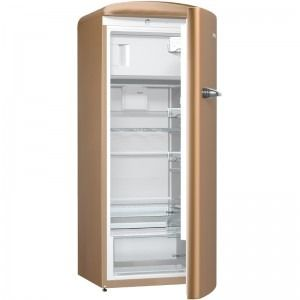 Gorenje ORB152CO