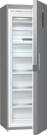 Gorenje zamrzovalna omara FN6192PX
