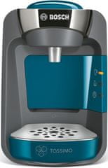 Bosch ekspres kapsułkowy TAS 3205 Tassimo Sunny