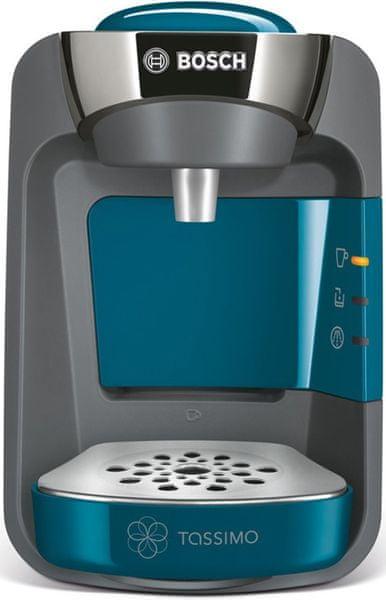 Bosch TAS 3205 Tassimo Sunny