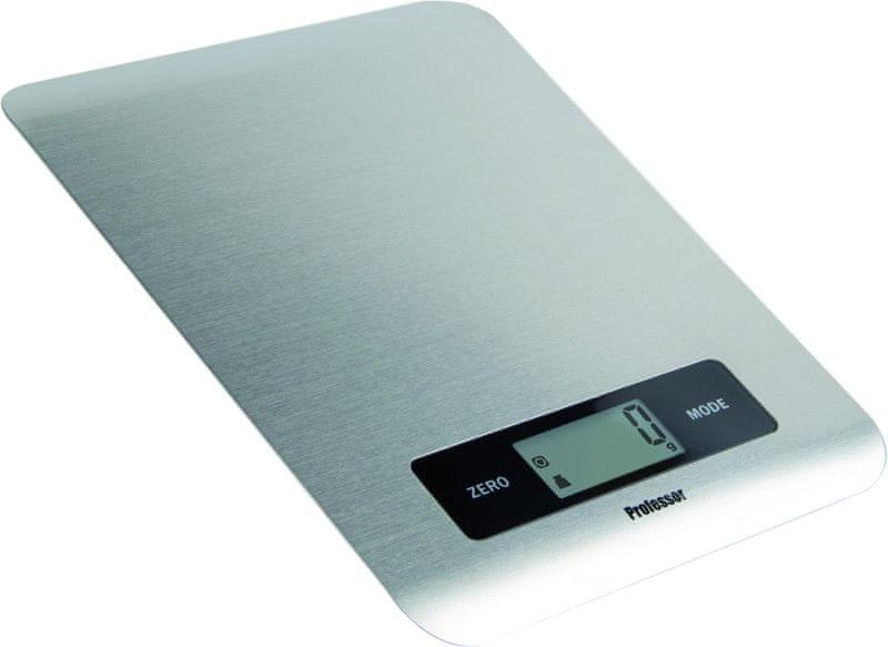 Professor kuchyňská digitální váha KV511X