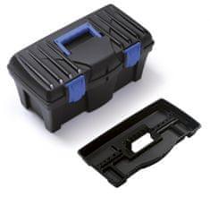 Prosperplast Caliber 18