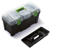 Prosperplast Green Box 22
