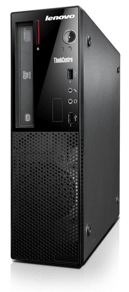 Lenovo ThinkCentre E73 SFF (10DU0000MC)