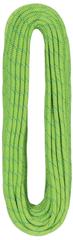 Singing Rock Accord 8.3 (S14) zelená 60m