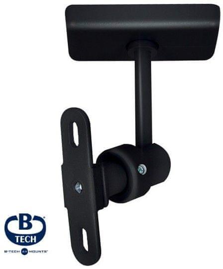 B-Tech BT34, černá