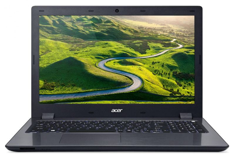Acer Aspire V15 Gaming (NX.G66EC.003)