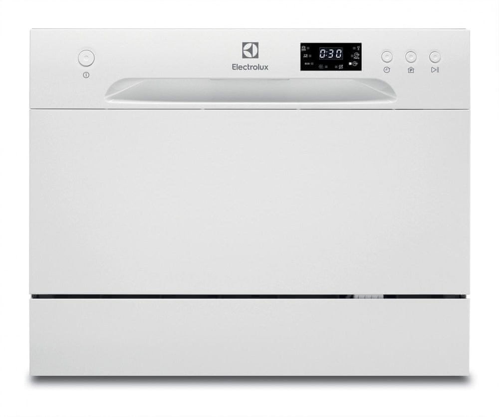 Electrolux ESF2400OW