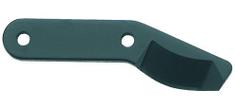 FISKARS Náhradná čepeľ k nožniciam (122277)