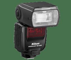 Nikon bliskavica SB-5000