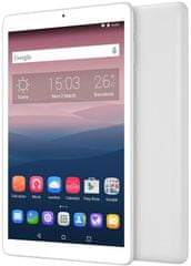 Alcatel One Touch PIXI 3 (10) (8079-2BALCZ1)