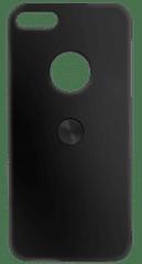 Kukaclip maska/držač iPhone 5/5s, crni