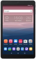 Alcatel One Touch PIXI 3 (10) (8079-2AALCZ1)