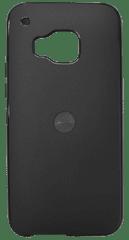 Kukaclip maska/držač HTC One M9, crni