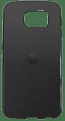 Kukaclip maska/držač Samsung GS6, crni