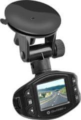 GoGEN avto kamera CC 101 HD