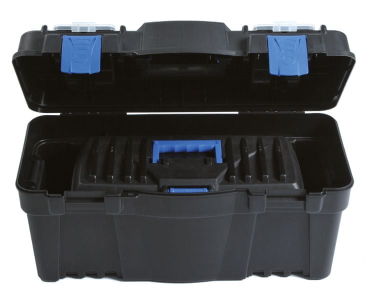 Prosperplast Set Box 12-18