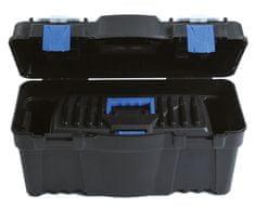 Prosperplast Set Box 12-22
