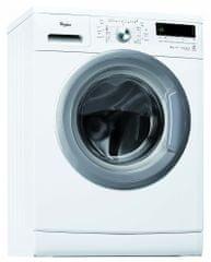 Whirlpool AWSX 63213 + záruka na motor 5 let