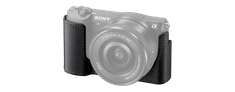 Sony mehka torbica LCS-EBD