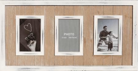 postershop fotor m 3 okna 10x15 cm b l mall cz. Black Bedroom Furniture Sets. Home Design Ideas