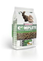 Versele Laga karma dla królików Complete Cuni Adult 1,75 kg