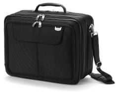 "DICOTA Ultra Case Twin 15-15,6"" (N14508N)"