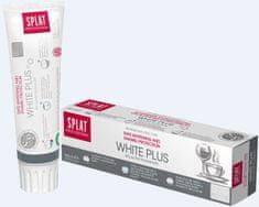 Splat zobna pasta White Plus, 100 ml