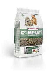 Versele Laga karma dla królików Complete Cuni Sensitive 1,75 kg