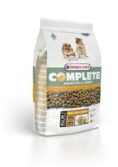 Versele Laga karma dla chomików i myszoskoczków Complete Hamster & Gerbil 2 kg