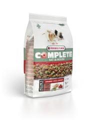 Versele Laga karma dla szczurów i myszy Complete Rat & Mouse 2 kg