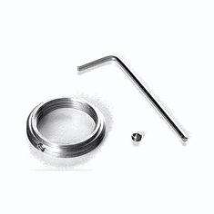 Zehnder Adaptér pro montáž hlavice na ventily RADVAL XS 853670