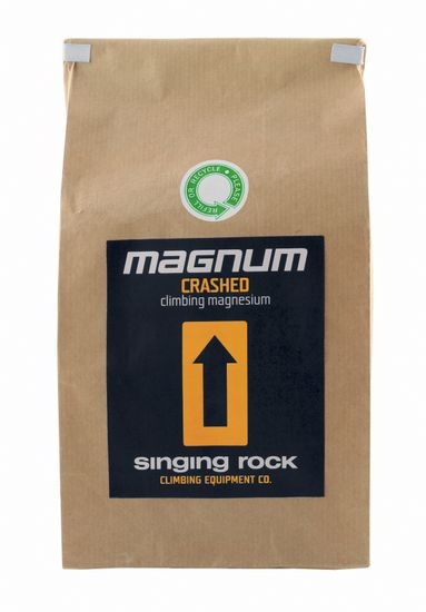 Singing Rock Magnum Drcené