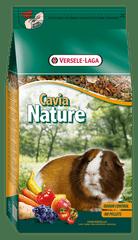 Versele Laga Cavia Nature 2,5 kg