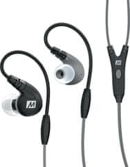 MEElectronics M7P Fülhallgató
