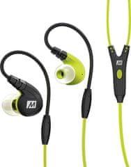 MEE audio M7P Fülhallgató