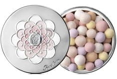 Guerlain Puder w kulkach Meteorites - Light Revealing Pearls Of Powder - 03 Medium - 25 g