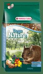 Versele Laga Karma dla koszatniczek Degu Nature 2,5 kg