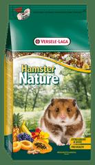 Versele Laga Karma dla chomików Hamster Nature 2,5 kg