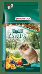 Versele Laga Karma dla myszoskoczków Gerbil Nature 2,5 kg