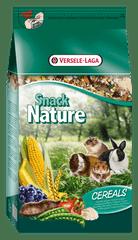 Versele Laga Snack Nature - Cereals 2 kg