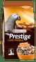 1 - Versele Laga African Parrot Loro Parque Mix premium mešanica za velike afriške papige, 2,5 kg