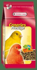 Versele Laga pokarm dla kanarków Prestige Canaries, 4 kg