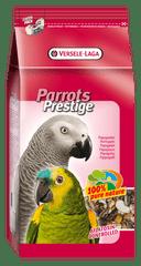 Versele Laga pokarm dla papug Prestige Parrots, 3 kg