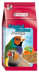 Versele Laga Prestige Tropical Finches 4 kg
